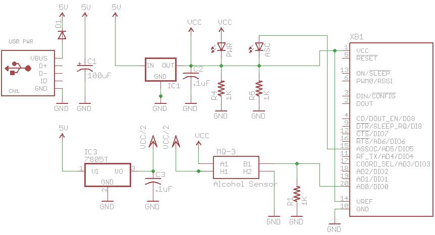 Wide Detecting Scope Gas Smoke Sensor Mq 2 Module Australia moreover Index likewise Electronicsforlife wordpress likewise Thread215324 together with Microcontroller Based Lpg Gas Detector Using Gsm Module. on mq 2 gas sensor circuit